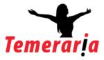 Temeraria