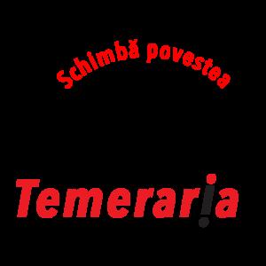 Logo-temeraria-rosu-negru-web-01