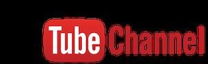 aboneaza-te-la-youtube-temeraria