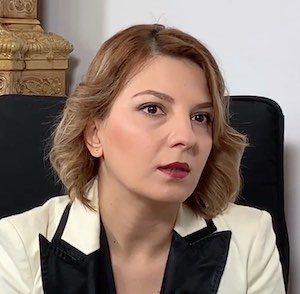 elena-calistru