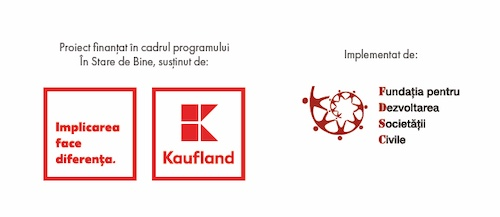 Kaufland-FDSC