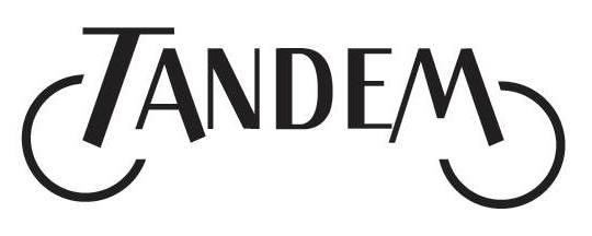 logo-asociatia-tandem